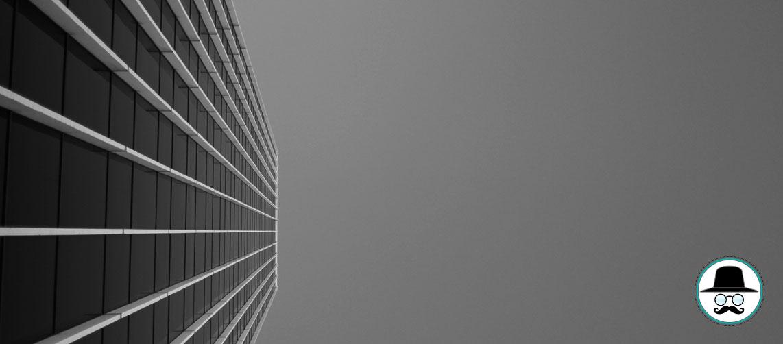 Les Fabricants Inspecteur Fenetre Guide Des Fenêtres Alu Bois