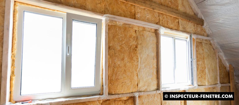 fenetre isolation fenetre isolation thermique le afin duaccrotre encore les de nos fentres il. Black Bedroom Furniture Sets. Home Design Ideas