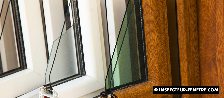 les types de fen tres inspecteur fenetre guide des fen tres alu bois et pvc. Black Bedroom Furniture Sets. Home Design Ideas
