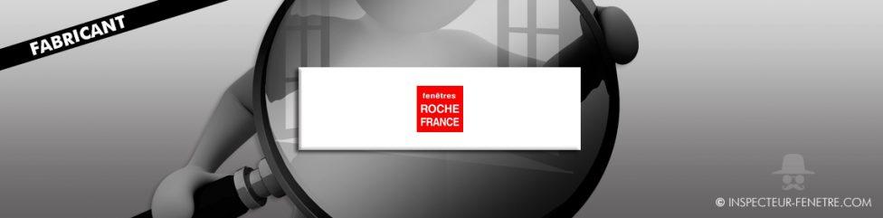 carré rouge rectangle blanc silhouette grise