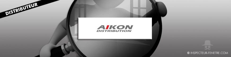 Aikon Distribution Inspecteur Fenetre Guide Des Fenêtres