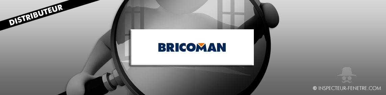 Bricoman Inspecteur Fenetre Guide Des Fenetres Alu Bois Et Pvc